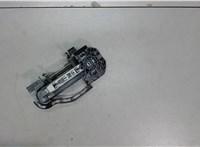 4F0837886D / 4F0837208B Ручка двери наружная Audi A6 (C6) 2005-2011 6508172 #2