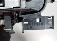 4F0837886D / 4F0837208B Ручка двери наружная Audi A6 (C6) 2005-2011 6508172 #3