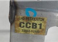 328021J100 Педаль сцепления Hyundai i20 2009-2012 6509203 #2