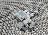 41211011 Кран уровня подвески кабины Iveco Stralis 2007-2012 6510852 #2