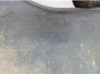 Заглушка порога Opel Corsa B 1993-2000 6511506 #3