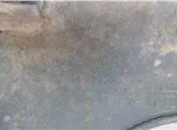 Заглушка порога Opel Corsa B 1993-2000 6511508 #3