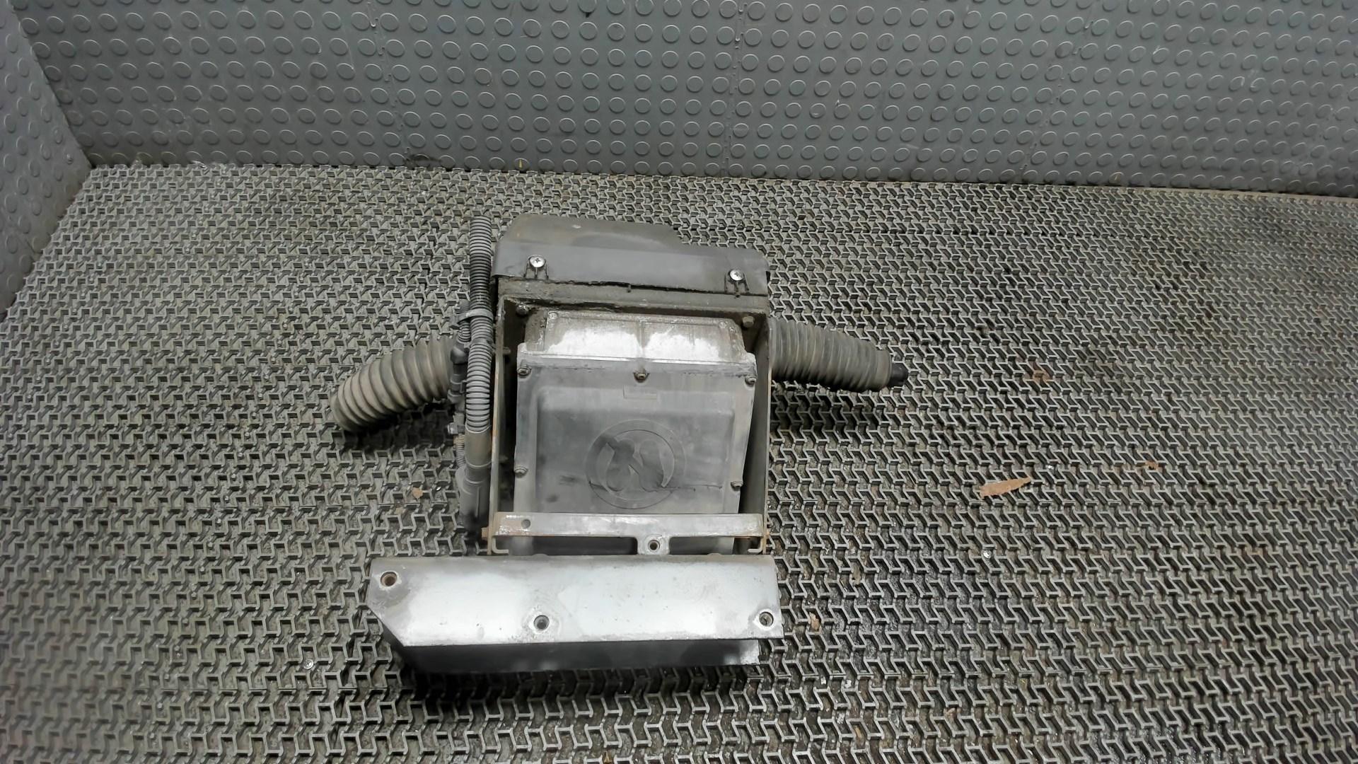 Насос (модуль) AdBlue   504193263 / 504365261/ 504374326