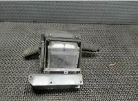 504193263 / 504365261/ 504374326 Насос AdBlue, модуль Iveco Stralis 2007-2012 6511724 #1
