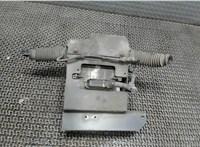 504193263 / 504365261/ 504374326 Насос AdBlue, модуль Iveco Stralis 2007-2012 6511724 #2