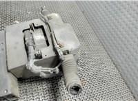 504193263 / 504365261/ 504374326 Насос AdBlue, модуль Iveco Stralis 2007-2012 6511724 #3