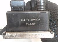95FF9J294CA Догреватель Ford Mondeo 2 1996-2000 6512510 #2