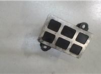 95FF9J294CA Догреватель Ford Mondeo 2 1996-2000 6512510 #3