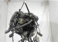 Накладка декоративная (на ДВС) BMW 1 E87 2004-2011 10390417 #5