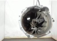 430003C920 КПП 5-ст.мех 4х4 (МКПП) KIA Sorento 2002-2009 6513882 #1