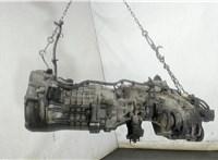 430003C920 КПП 5-ст.мех 4х4 (МКПП) KIA Sorento 2002-2009 6513882 #2