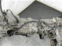 430003C920 КПП 5-ст.мех 4х4 (МКПП) KIA Sorento 2002-2009 6513882 #3