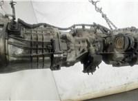 430003C920 КПП 5-ст.мех 4х4 (МКПП) KIA Sorento 2002-2009 6513882 #4