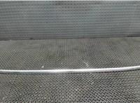 4F9860021J Дуги на крышу (рейлинги) Audi A6 (C6) 2005-2011 6514108 #1