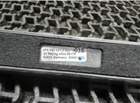4F9860021J Дуги на крышу (рейлинги) Audi A6 (C6) 2005-2011 6514108 #2