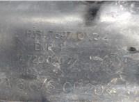 1472002077 Ручка двери наружная Fiat Scudo 1996-2007 6514597 #3