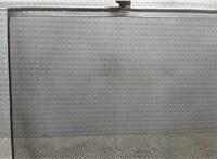 1K98616919B Сетка шторки багажника Volkswagen Golf 6 2009-2012 6514907 #2