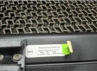1K98616919B Сетка шторки багажника Volkswagen Golf 6 2009-2012 6514907 #3