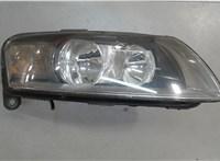 4F0941004C Фара (передняя) Audi A6 (C6) 2005-2011 6514959 #1