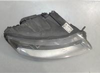 4F0941004C Фара (передняя) Audi A6 (C6) 2005-2011 6514959 #2