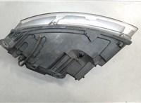 4F0941004C Фара (передняя) Audi A6 (C6) 2005-2011 6514959 #3