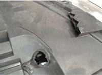 4F0941004C Фара (передняя) Audi A6 (C6) 2005-2011 6514959 #4