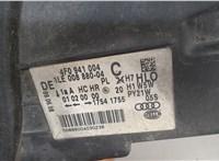 4F0941004C Фара (передняя) Audi A6 (C6) 2005-2011 6514959 #5