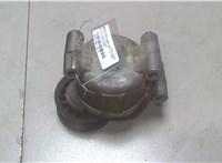 1315781 Механизм натяжения ремня, цепи Ford Focus 2 2005-2008 6516127 #2