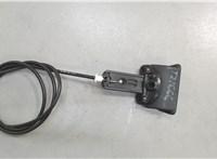 Ручка стояночного тормоза Volvo XC90 2002-2014 6516803 #1