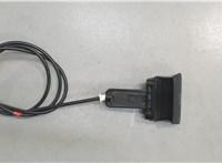 Ручка стояночного тормоза Volvo XC90 2002-2014 6516803 #2
