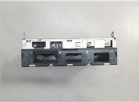4F0035541B Блок управления (ЭБУ) Audi A6 (C6) 2005-2011 6517644 #3