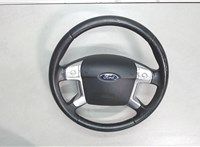 1481140 / 1481141 Руль Ford S-Max 2006-2015 6518669 #1