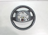 1481140 / 1481141 Руль Ford S-Max 2006-2015 6518669 #2