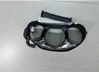 5540430A00 Рамка под щиток приборов Lexus GS 2005-2012 6522529 #2