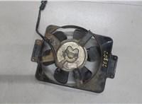 1448186528a Вентилятор радиатора Mitsubishi Space Gear / Delica 1994-2007 6524934 #1
