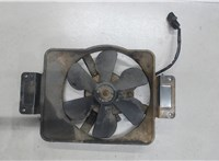1448186528a Вентилятор радиатора Mitsubishi Space Gear / Delica 1994-2007 6524934 #2