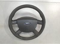 1438961 / 3M51 3600-CH3ZHE Руль Ford C-Max 2002-2010 6525888 #1