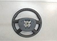 1438961 / 3M51 3600-CH3ZHE Руль Ford C-Max 2002-2010 6525888 #2