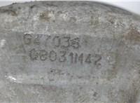 Опора амортизатора верхняя (чашка) Citroen C5 2008- 6526761 #2