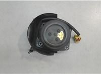 8W2316E600AC Подушка безопасности коленная Jaguar XF 2007–2012 6526981 #1
