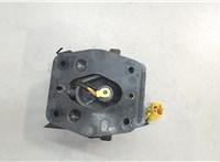 8W2316E600AC Подушка безопасности коленная Jaguar XF 2007–2012 6526981 #2