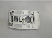 4F0951177 Фонарь салона (плафон) Audi A6 (C6) 2005-2011 6527923 #1