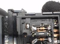 025917774970 Кнопка (выключатель) Mazda 6 (GH) 2007-2012 6528145 #2