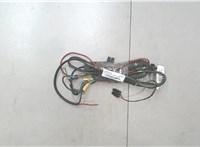 Электропроводка Ford Transit Connect 2002-2013 6528207 #1