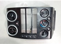 1426732 Переключатель отопителя (печки) Ford Fusion 2002-2012 6528766 #1