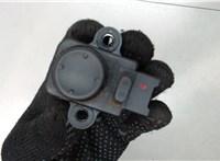 Джойстик регулировки зеркал Toyota RAV 4 2000-2005 6528787 #1