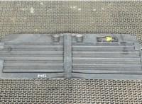 A9605001416 Жалюзи радиатора Mercedes Actros MP4 2011- 6529675 #1
