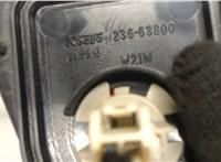 26580CC010 Фонарь противотуманный Nissan Murano 2002-2008 6529686 #3