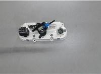 1426732 Переключатель отопителя (печки) Ford Fusion 2002-2012 6529692 #2