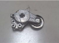 Механизм натяжения ремня, цепи Volkswagen Golf 5 2003-2009 6529734 #1